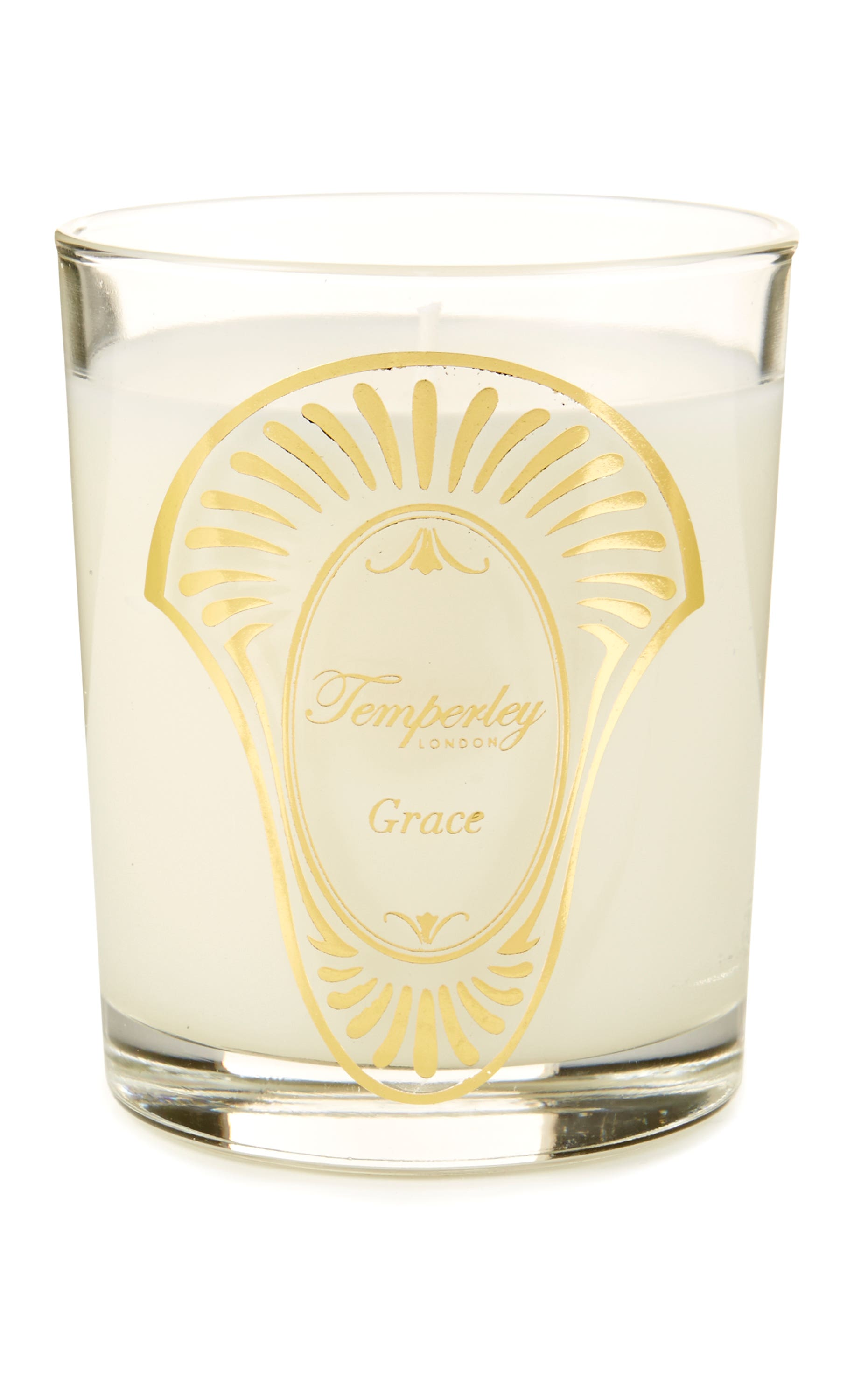 Grace Candle, ONESIZE
