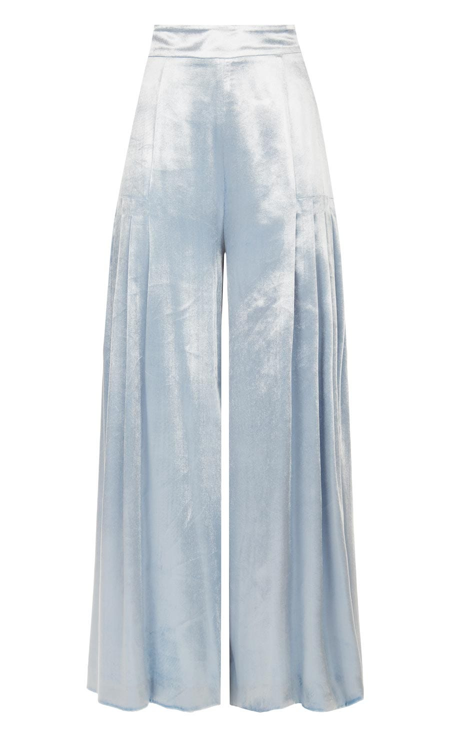 Breeze Trousers, Iris