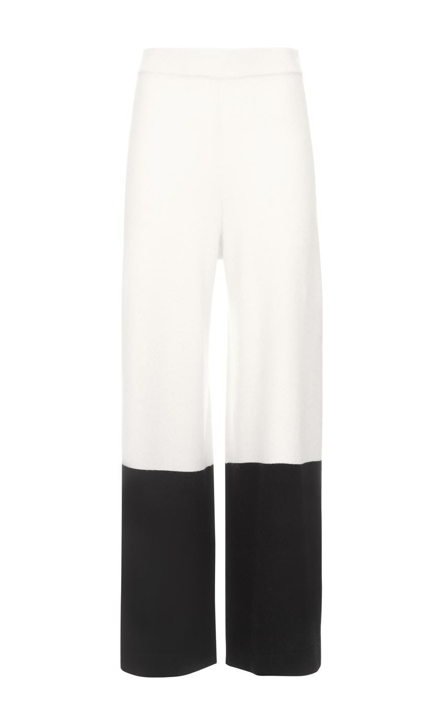 Explorer Knit Trousers