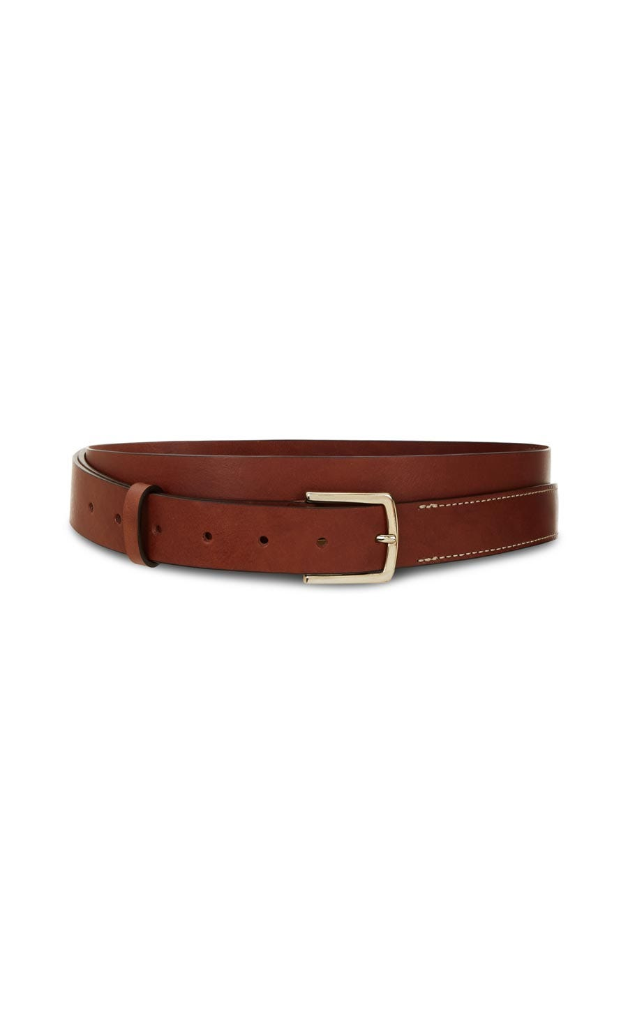 Excursion Double Wrap Belt