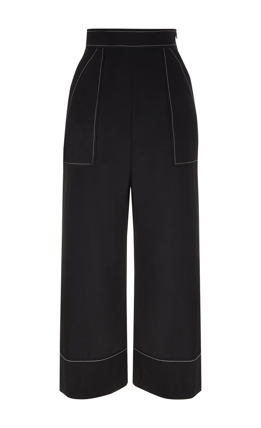 Margot Trousers