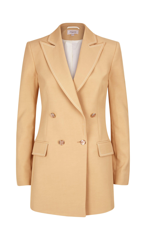 Margot Tailoring Jacket