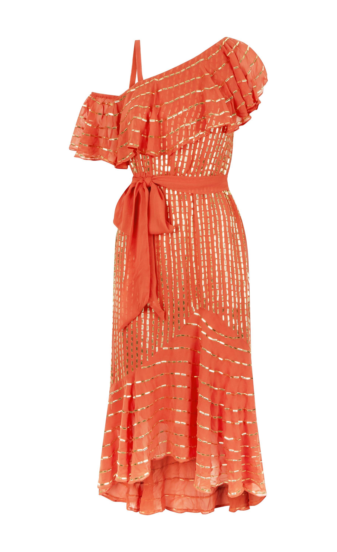 Mosaico Dress