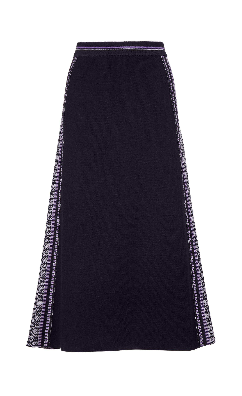Sydney Knit Skirt