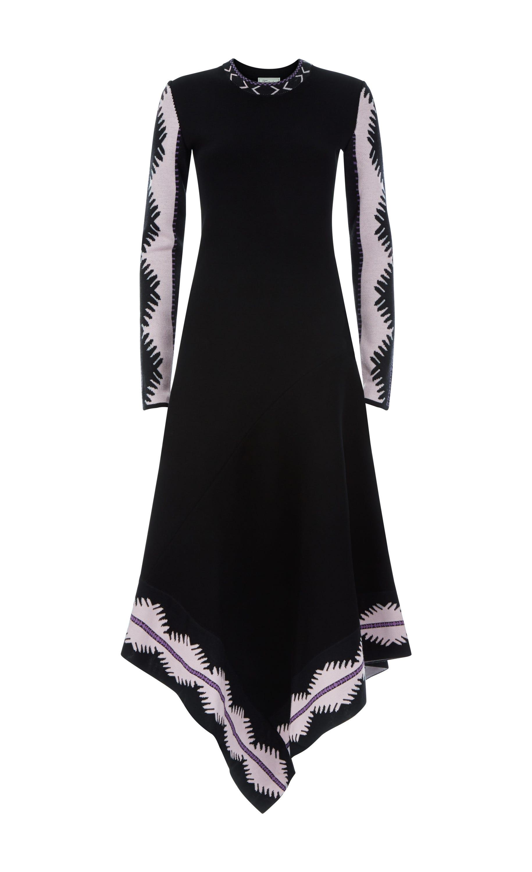 Sydney Knit Dress