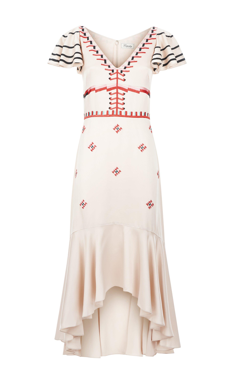 Traveller Dress