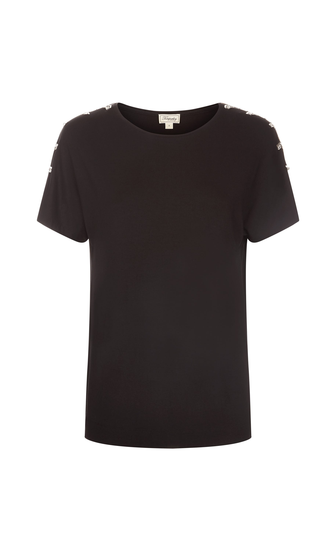 Vita Jersey T-shirt