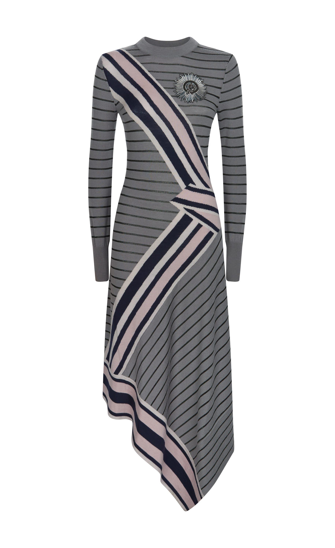 Airspeed Knit Dress