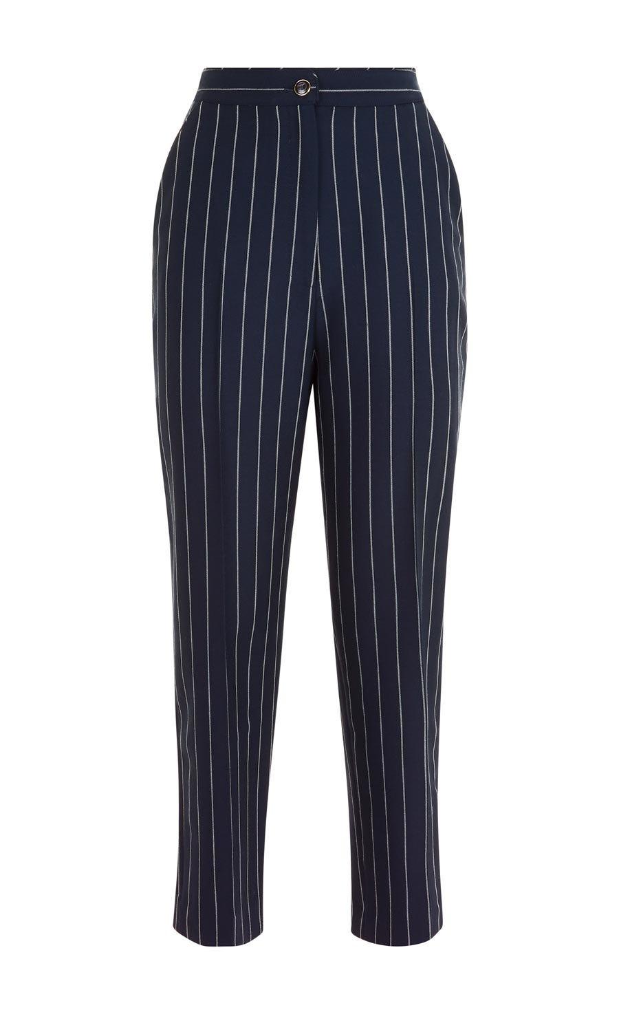 Francesca Tailored Trouser