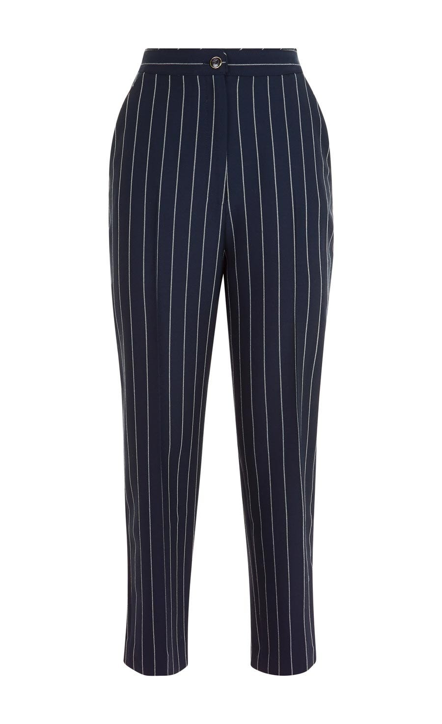 Francesca Tailored Trouser
