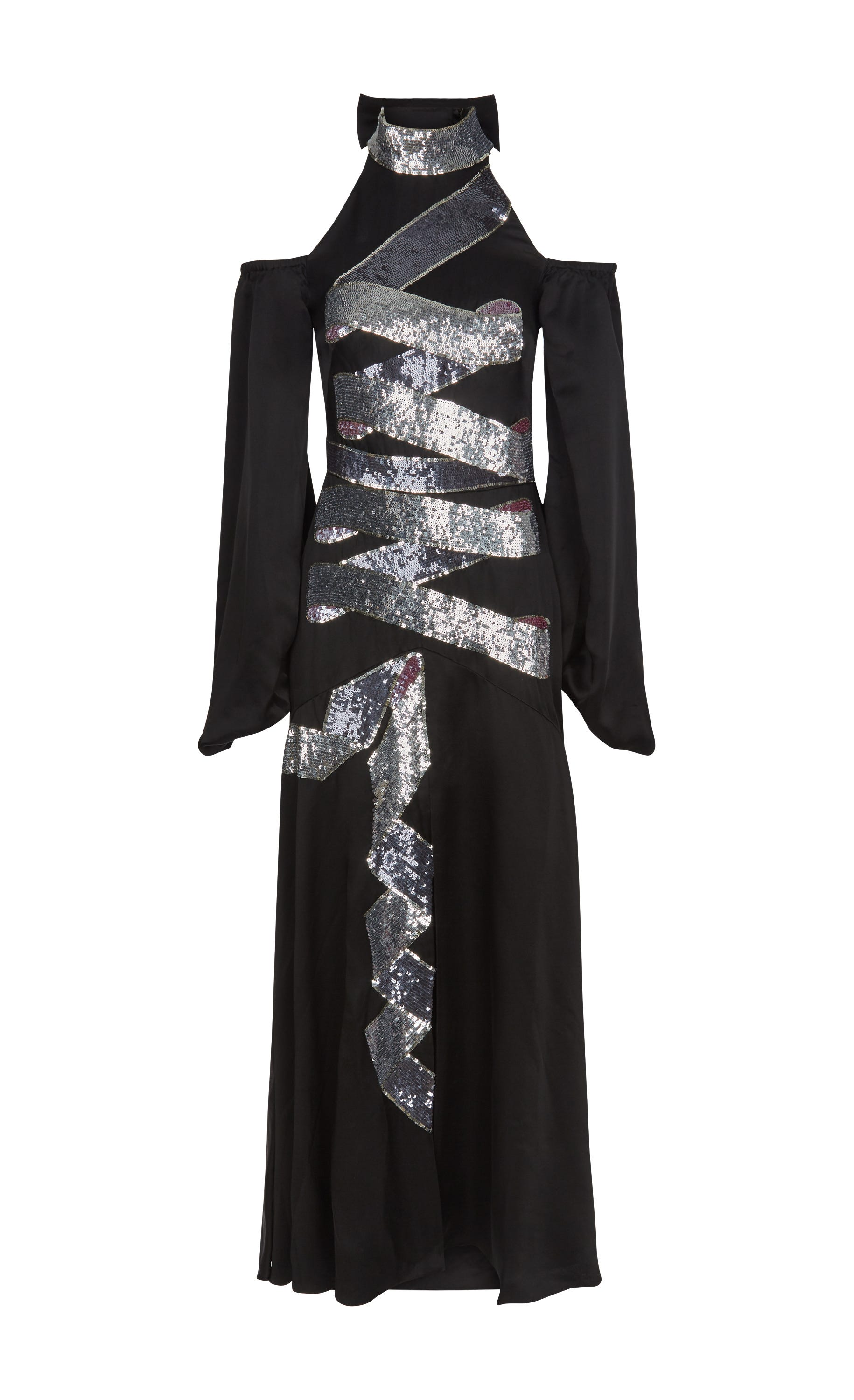 Insignia Gown