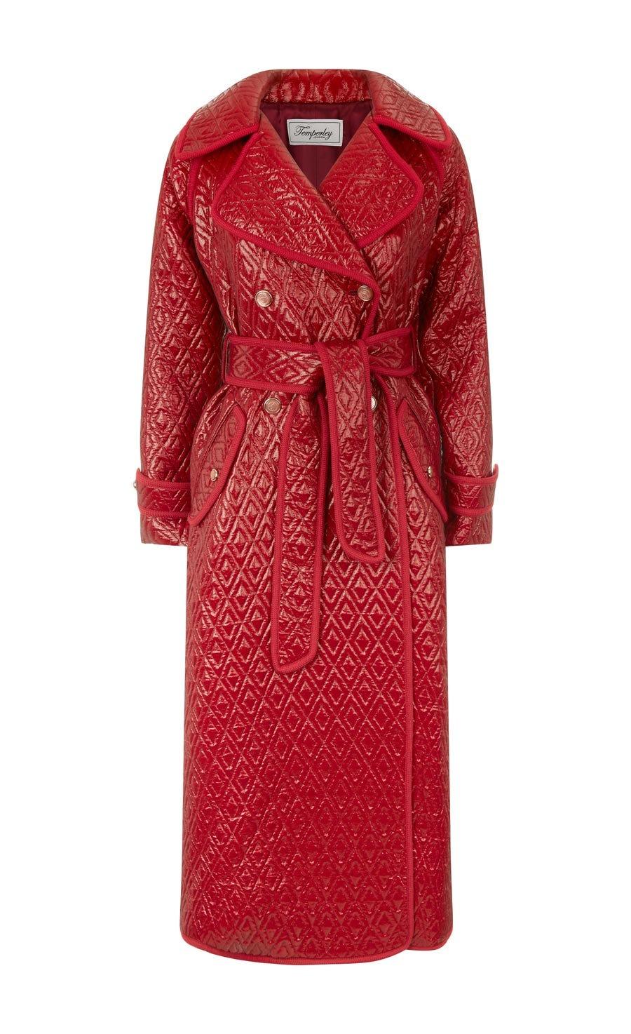 Vera Coat