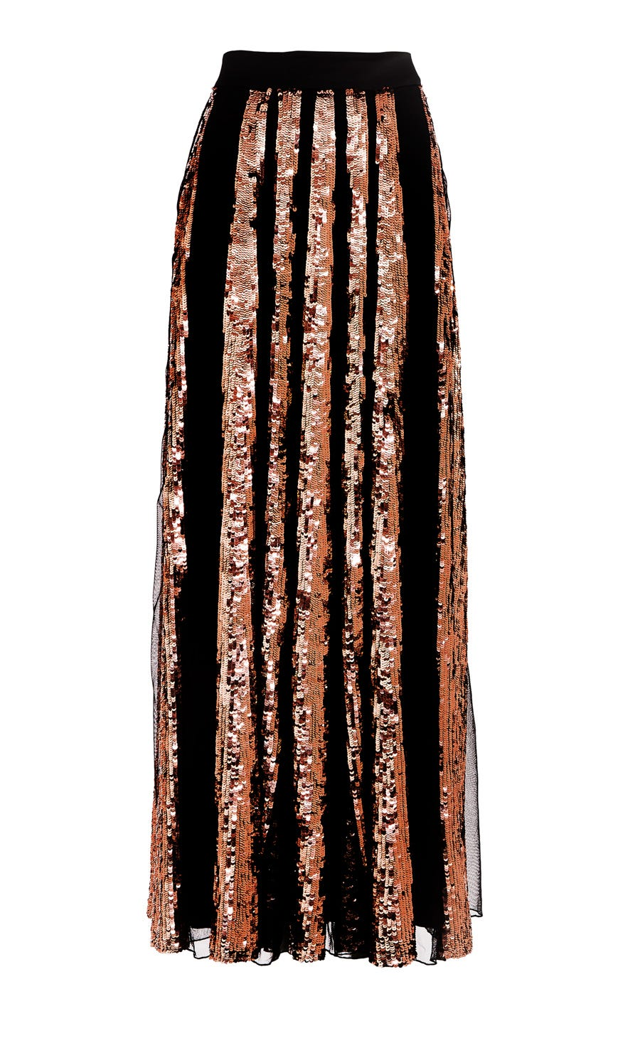 Sycamore Long Skirt