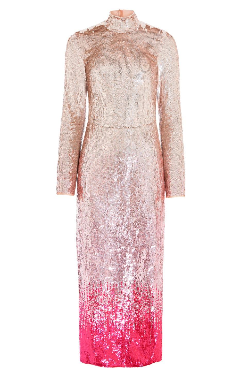 Opia Dress