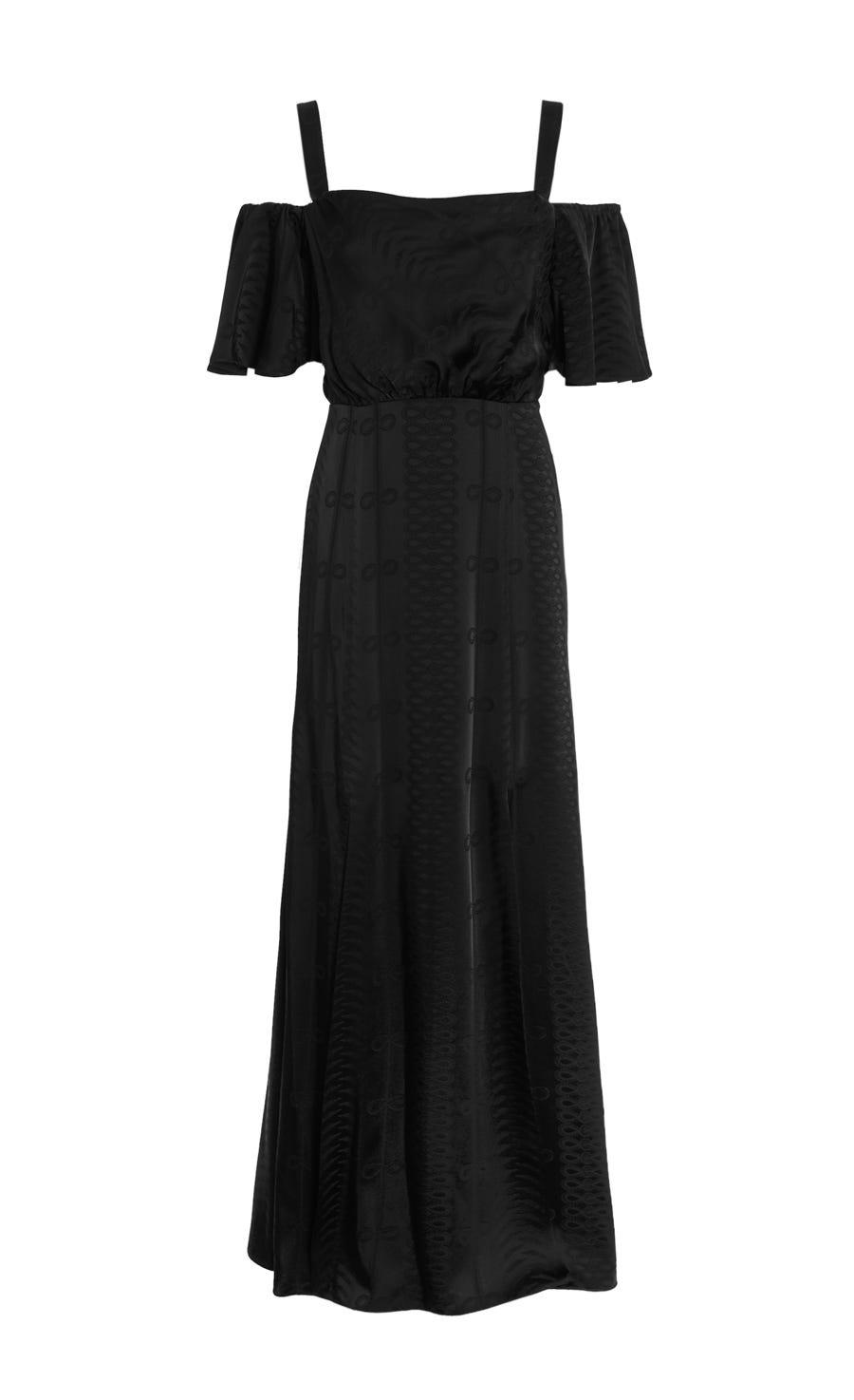 Erika Evening Dress