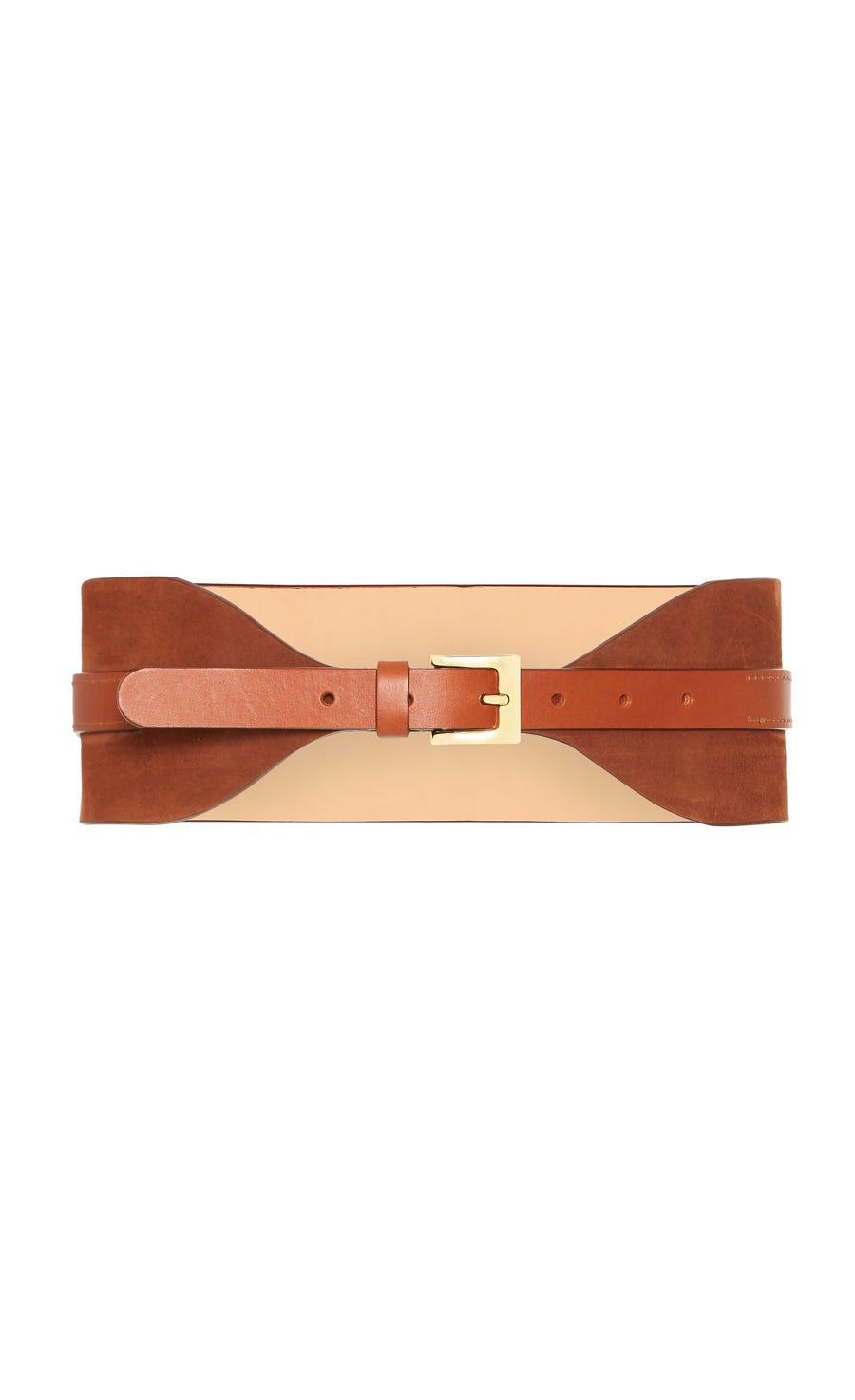 Nara Belt