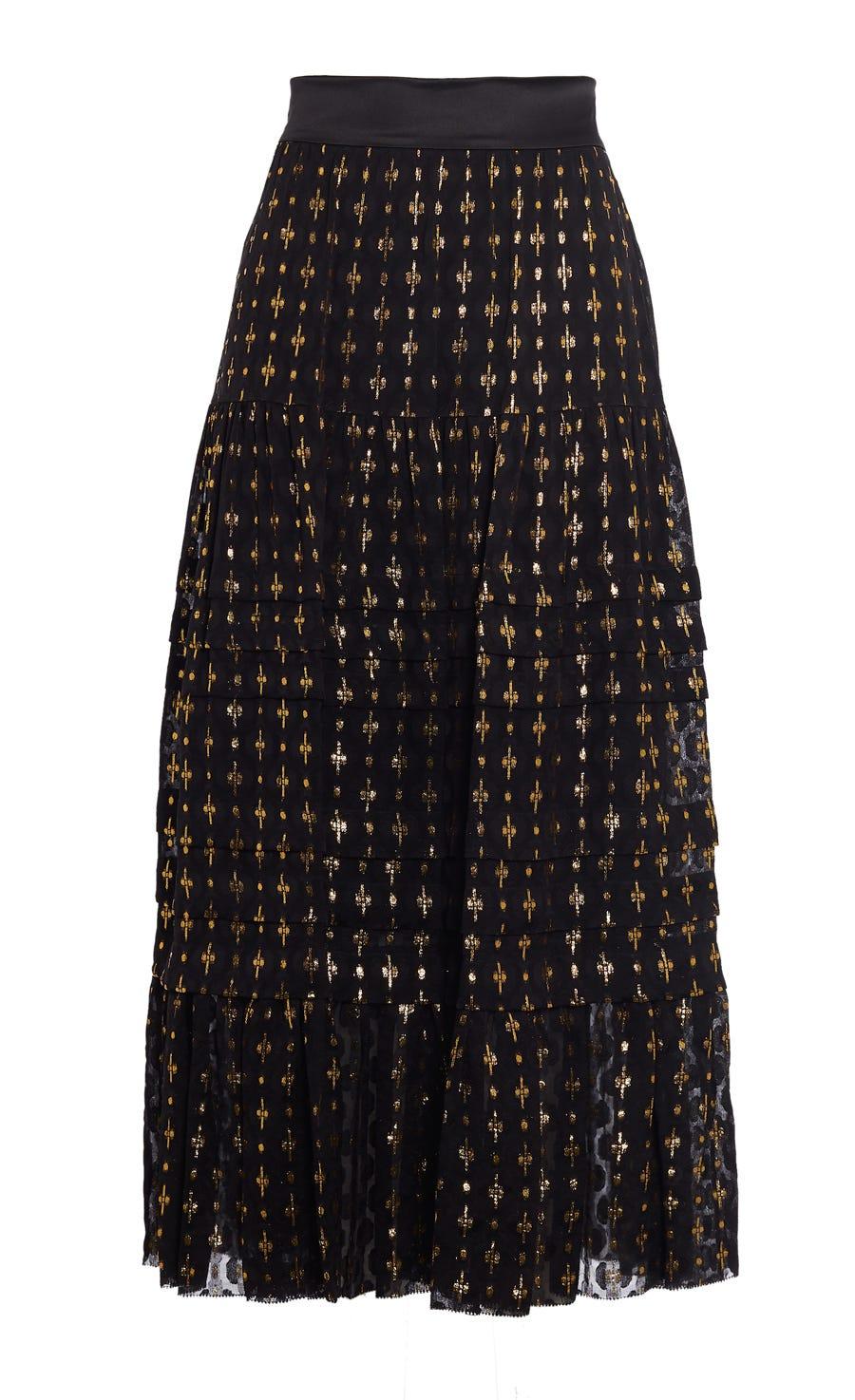 Suki Skirt