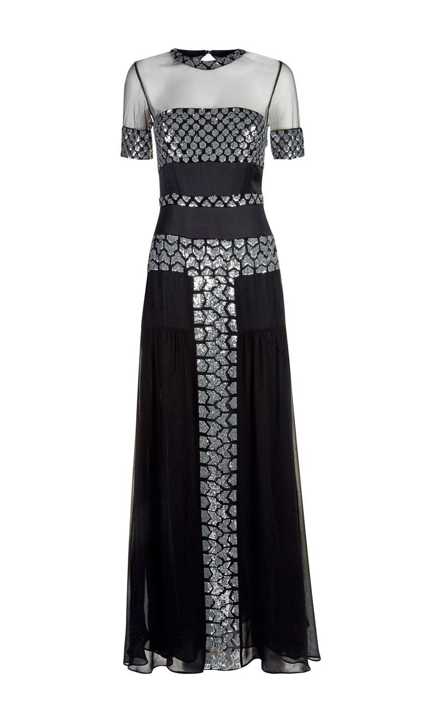Luminary Dress