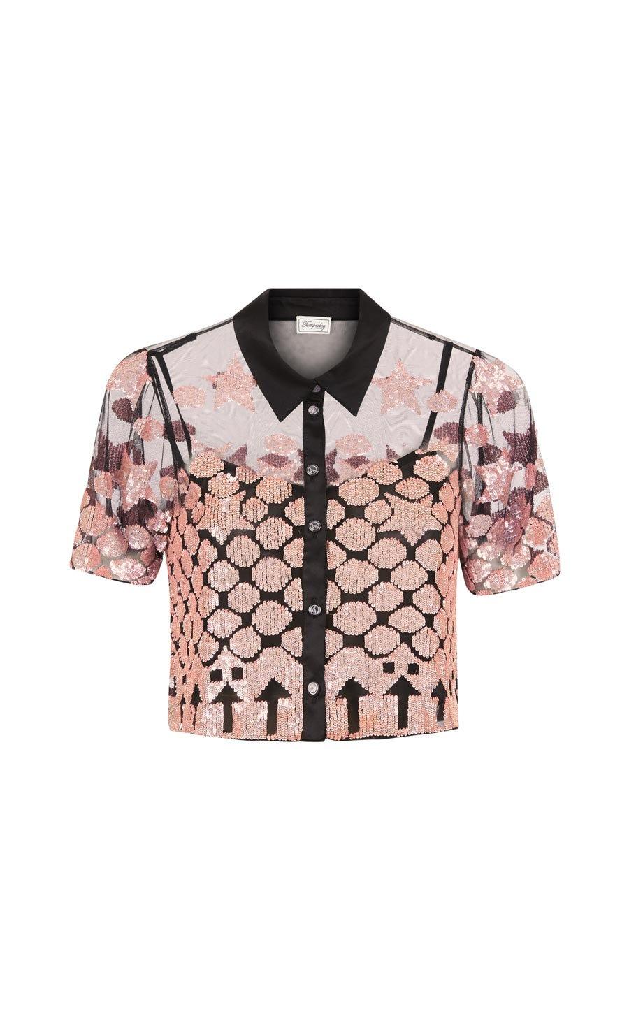 Starlet Shirt