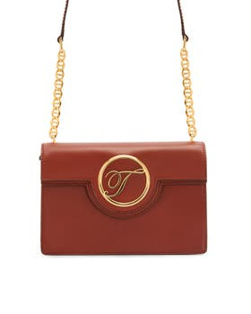 Matilda Shoulder Bag