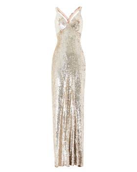 Tamir Dress