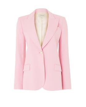 Marlene Tailored Jacket