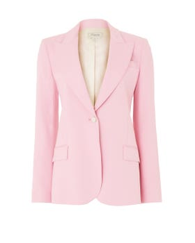 Marlene Tailored Jacket