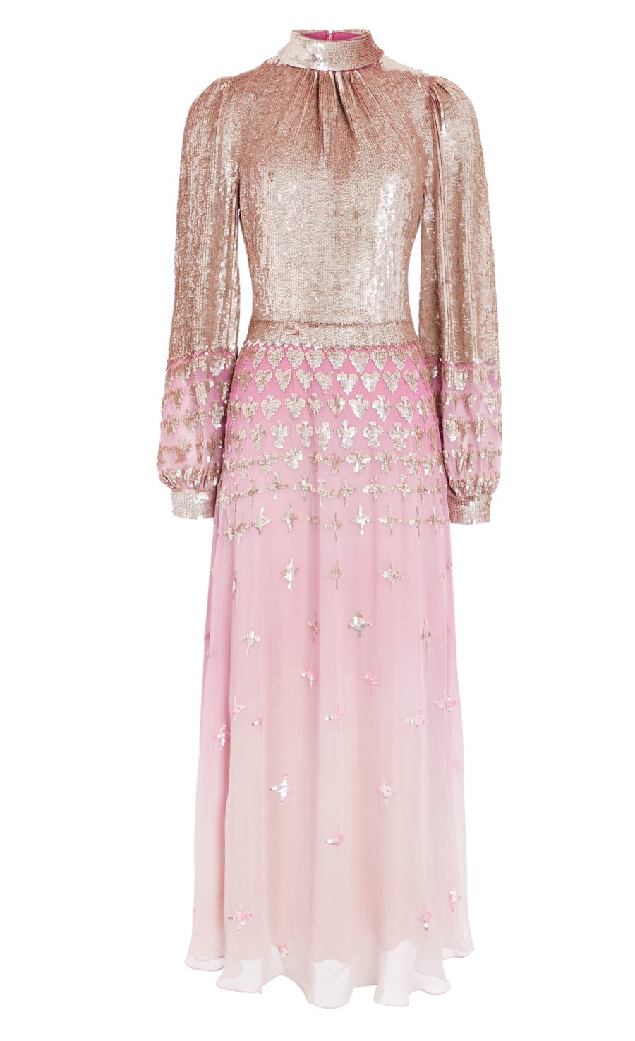 Mirela Cocktail Dress