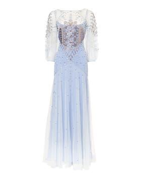 Promise Dress
