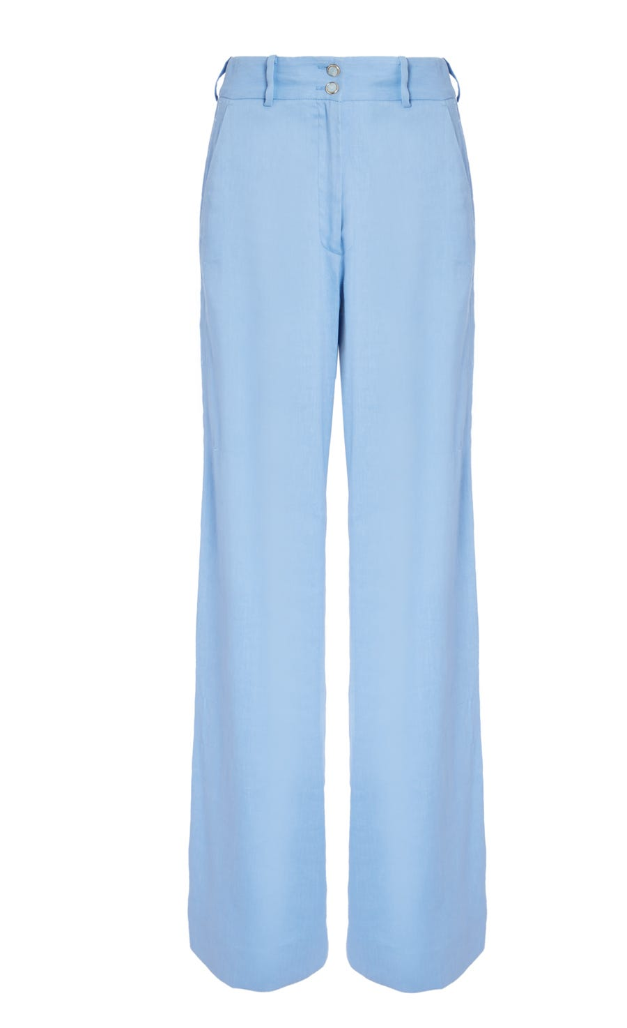 Sophia Trousers