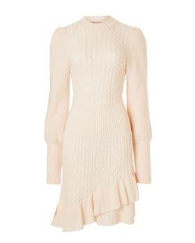 Josephine Knit Dress