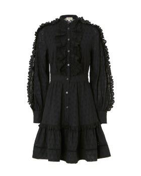 Rossetta Dress