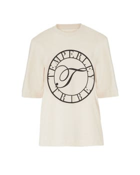 Temperley Tribe T-shirt