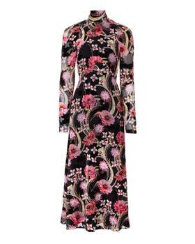 Tippi Dress