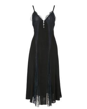 Dreaming Dress