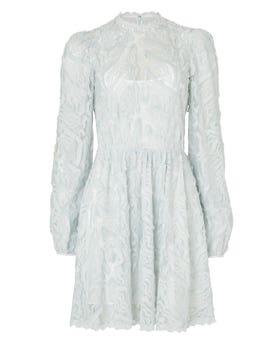 Twiggy Lace Dress