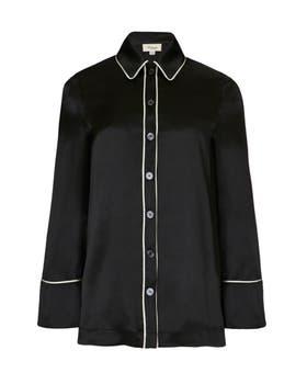 Elpis Shirt