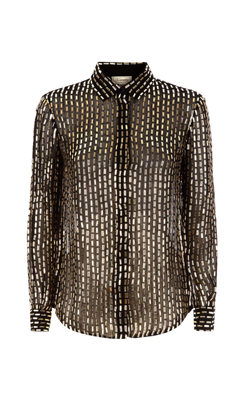 Mosaico Shirt