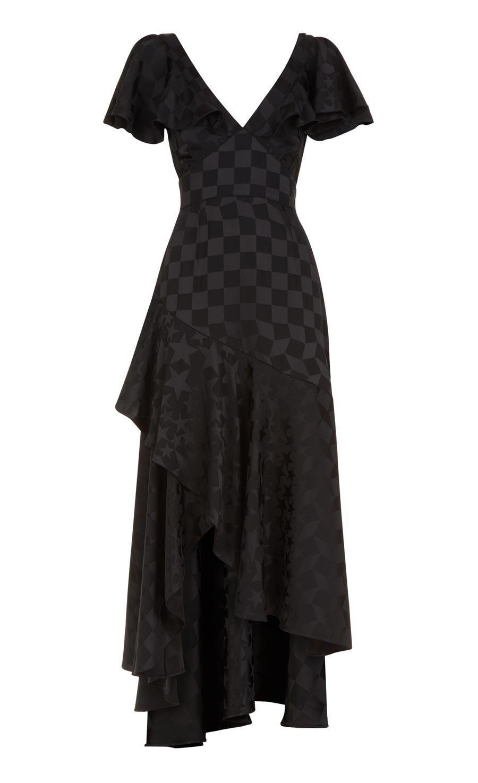 Cyndie Dress