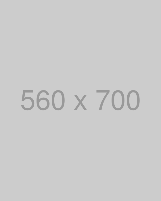a26cee8cb37 Bridal Collection Lookbook - Lookbooks