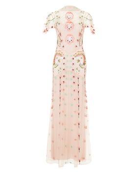 Effie Gown