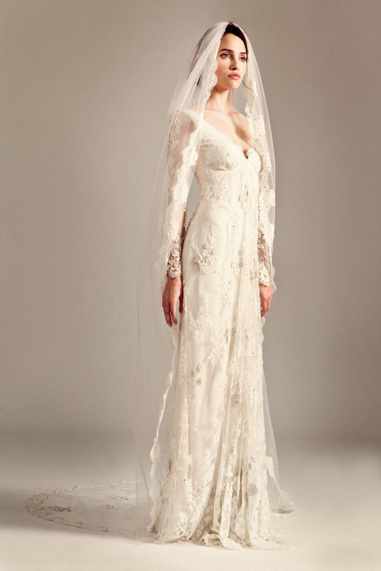 Jessamine Dress
