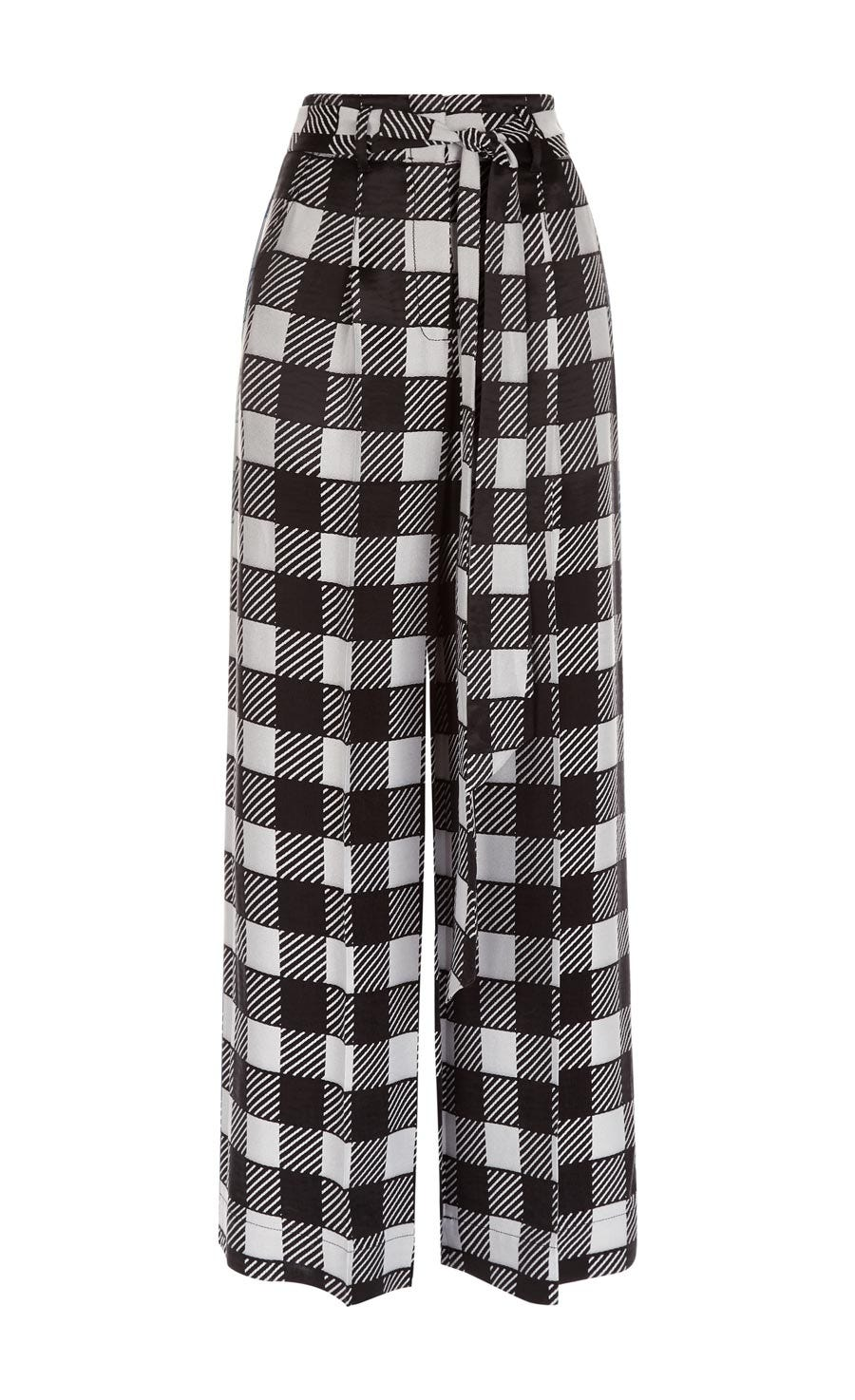 Lena Tailored Trousers