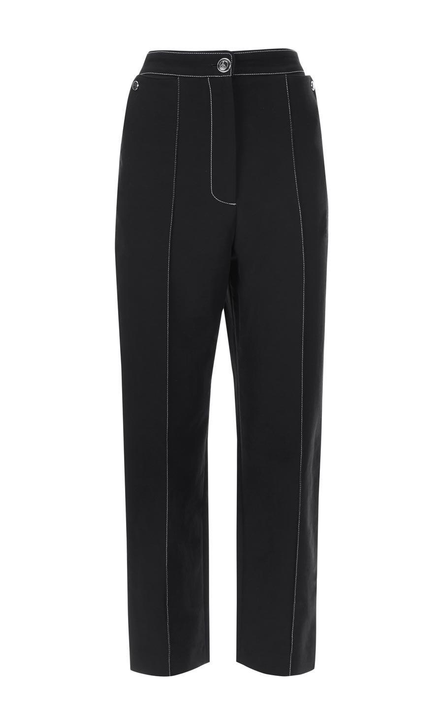 Margot Tailoring Trousers