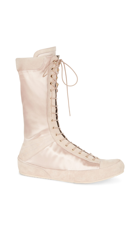 Petra Boot