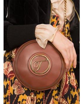 Florence Circle Bag
