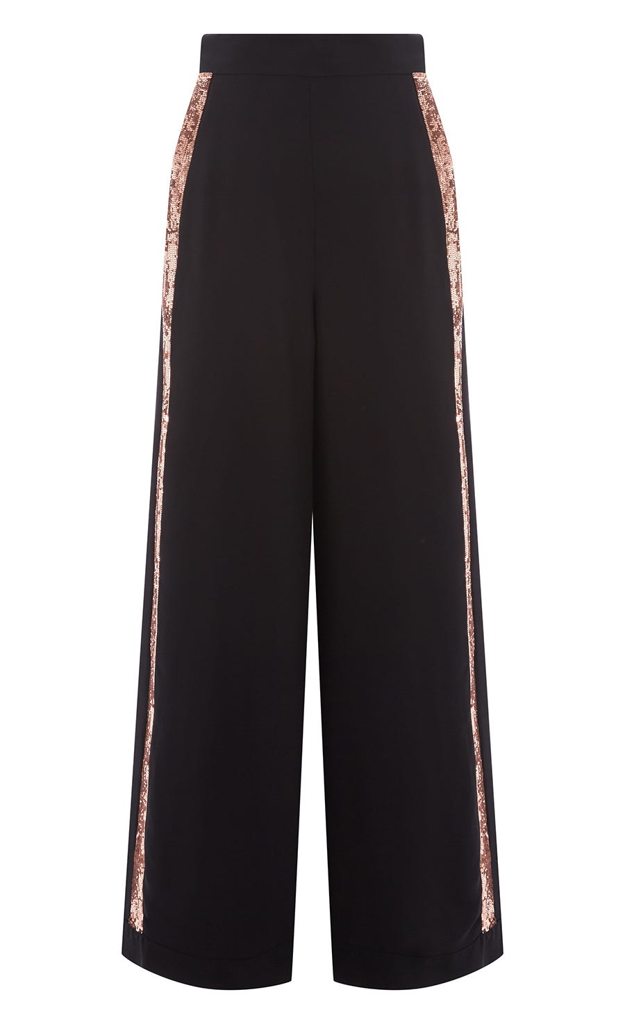 Sycamore Trousers